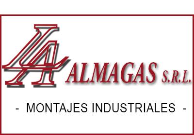 Almagas